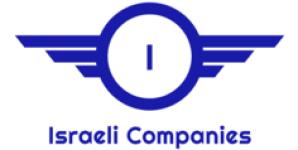 מידע ל חברות בישראל מידע על חפ